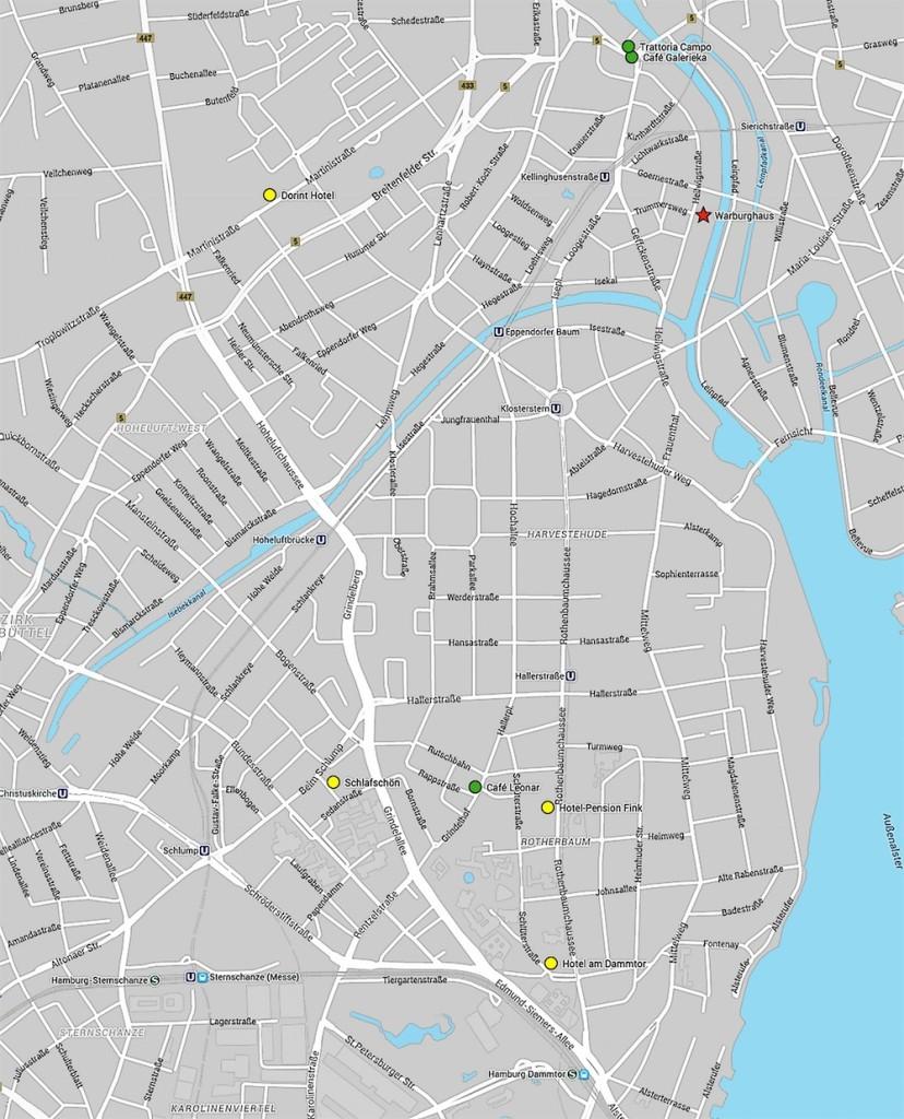map_bvb